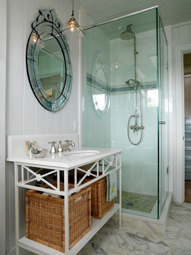 awesome bathroom storage ideas ideas-Latest Bathroom Storage Ideas Décor
