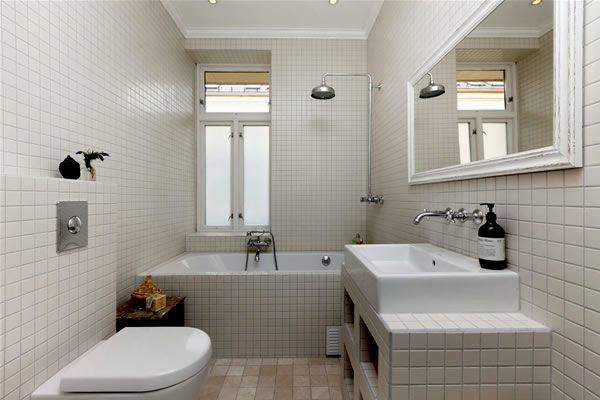 awesome bathroom tiles design model-Best Of Bathroom Tiles Design Décor