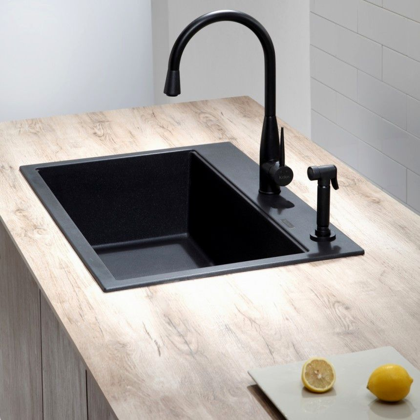 awesome bathroom vanities home depot ideas-Stylish Bathroom Vanities Home Depot Photo