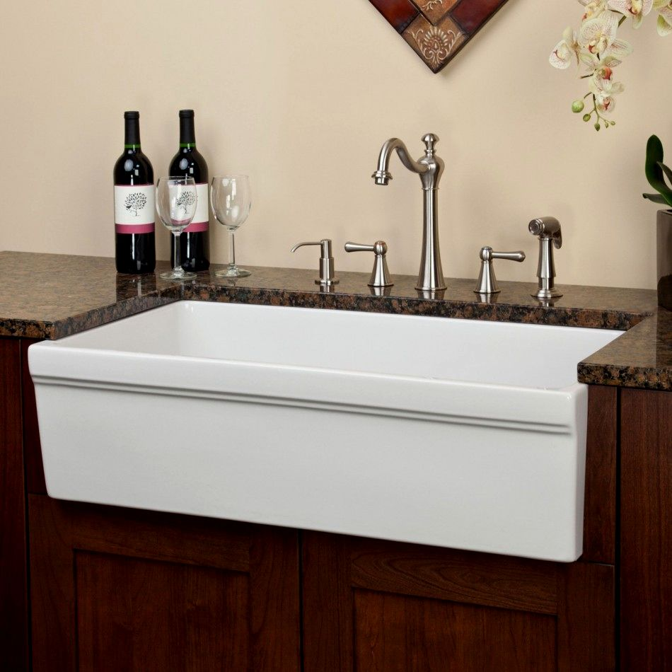 awesome bathroom vanities with tops pattern-Beautiful Bathroom Vanities with tops Photograph