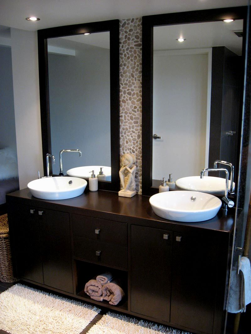 awesome bathroom vanities with tops picture-Beautiful Bathroom Vanities with tops Photograph