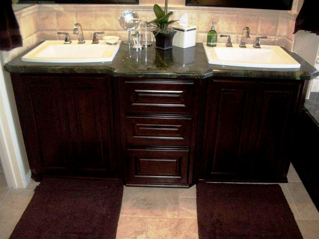 awesome bathroom vanities with tops wallpaper-Beautiful Bathroom Vanities with tops Photograph