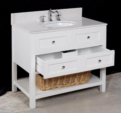 awesome bathroom vanity 36 inch photo-Top Bathroom Vanity 36 Inch Gallery