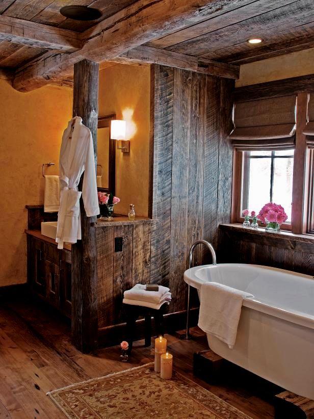 awesome bathroom vanity light fixtures decoration-Stylish Bathroom Vanity Light Fixtures Décor