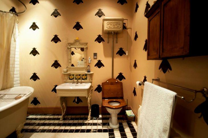 awesome bathroom vanity lights décor-Beautiful Bathroom Vanity Lights Concept