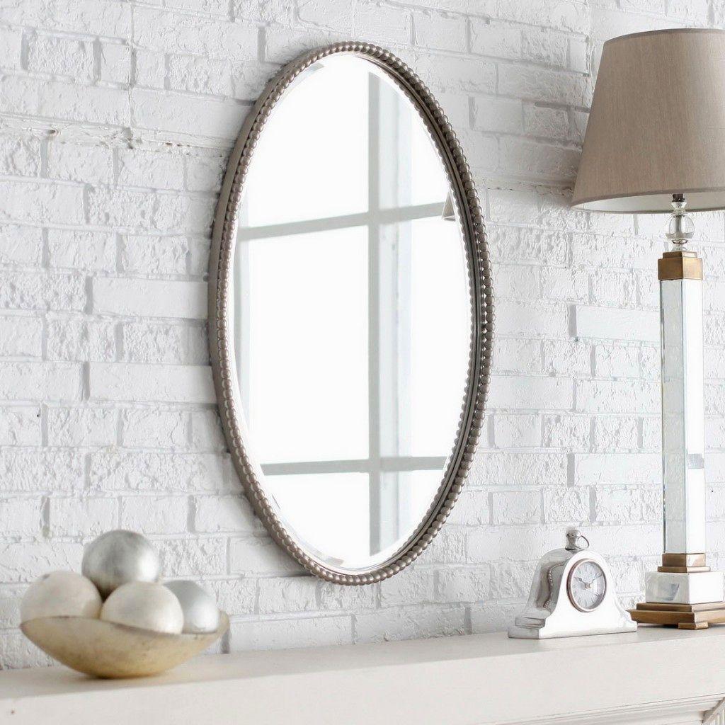 awesome bathroom vanity lights design-Beautiful Bathroom Vanity Lights Concept