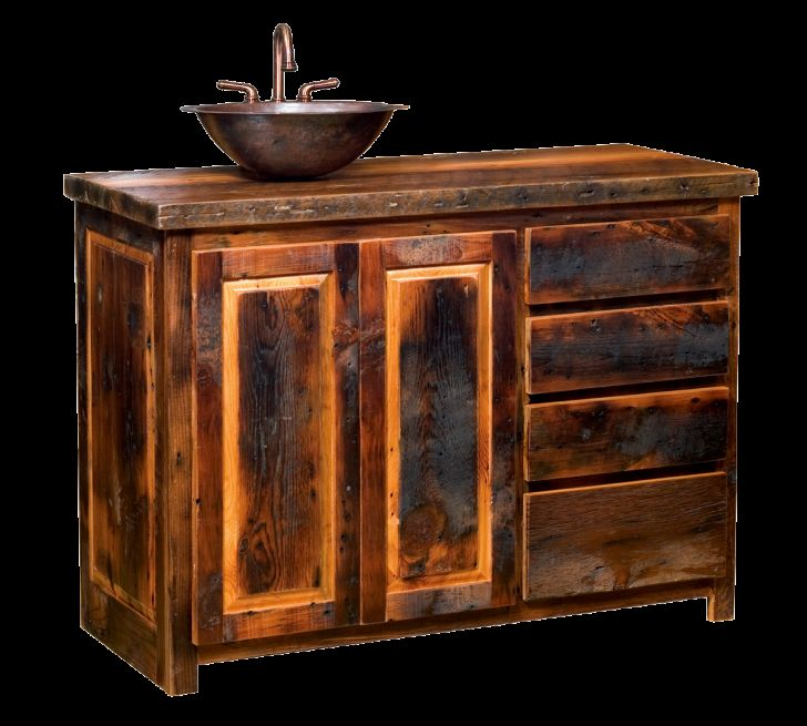 awesome bathroom vanity with vessel sink construction-Beautiful Bathroom Vanity with Vessel Sink Design