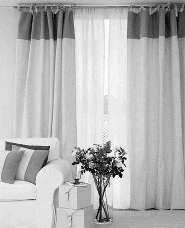 awesome bathroom window curtains décor-Fantastic Bathroom Window Curtains Décor