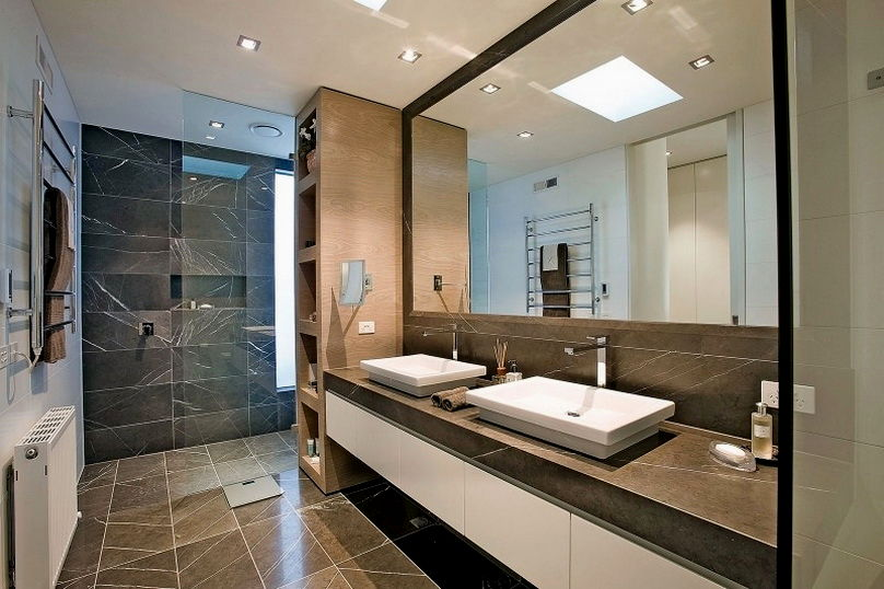 awesome bronze bathroom accessories model-Best Of Bronze Bathroom Accessories Online