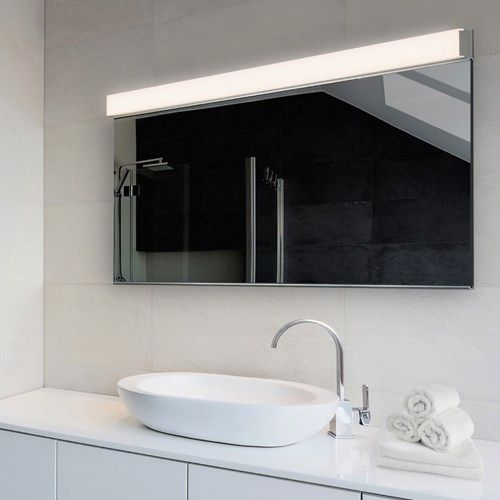 awesome bronze bathroom accessories photograph-Best Of Bronze Bathroom Accessories Online