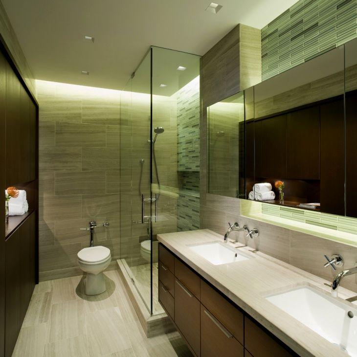 awesome cheap bathroom vanities gallery-Cute Cheap Bathroom Vanities Construction