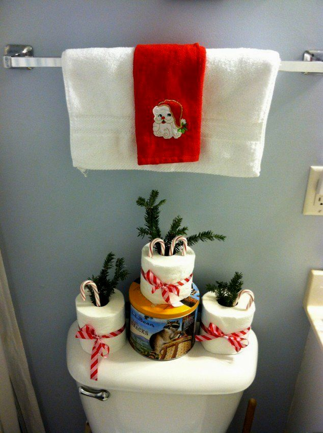 awesome christmas bathroom sets photograph-Best Of Christmas Bathroom Sets Online