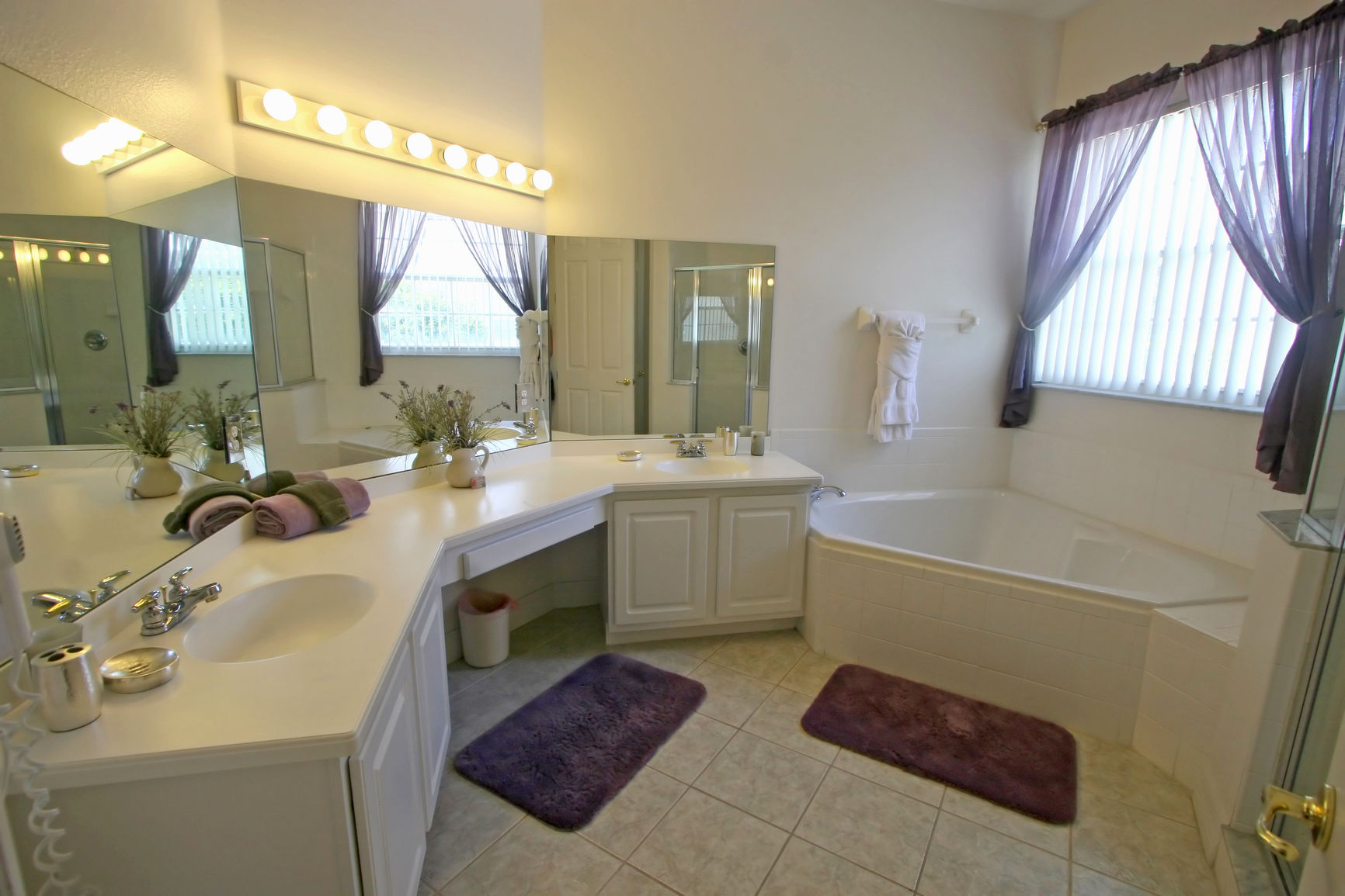 awesome double vanity bathroom online-Top Double Vanity Bathroom Portrait