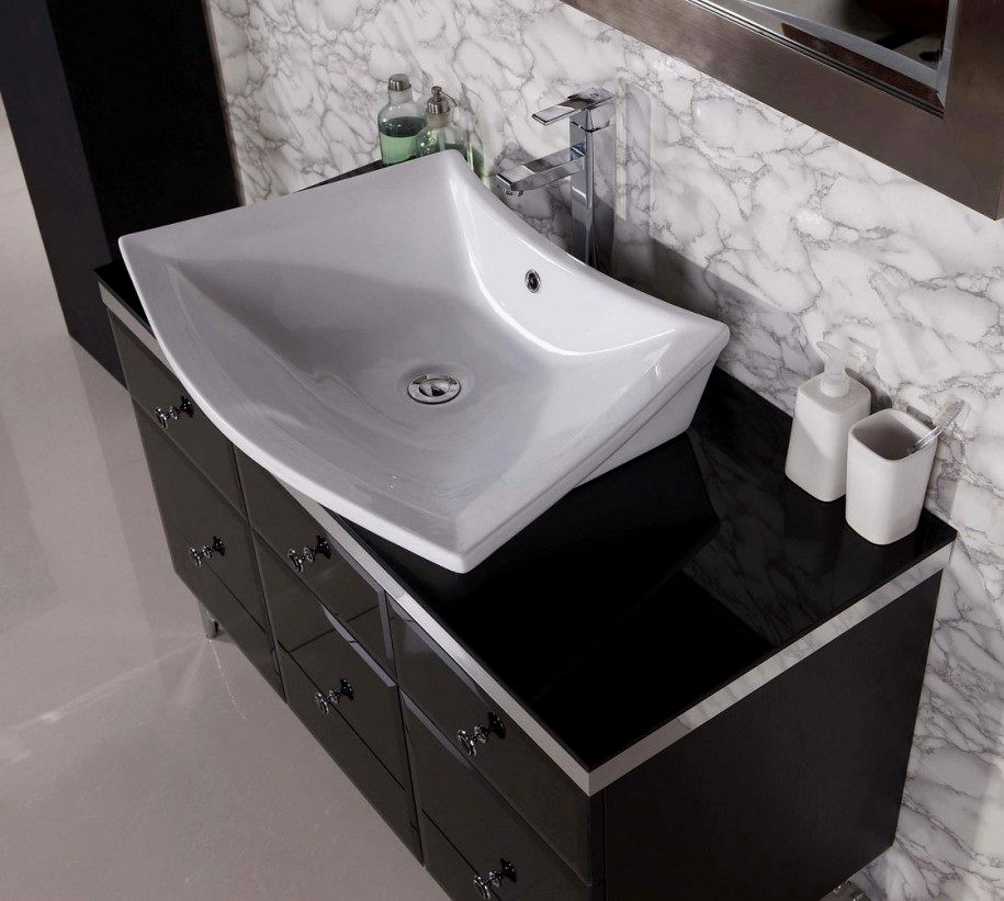 awesome drop in bathroom sinks inspiration-Amazing Drop In Bathroom Sinks Portrait