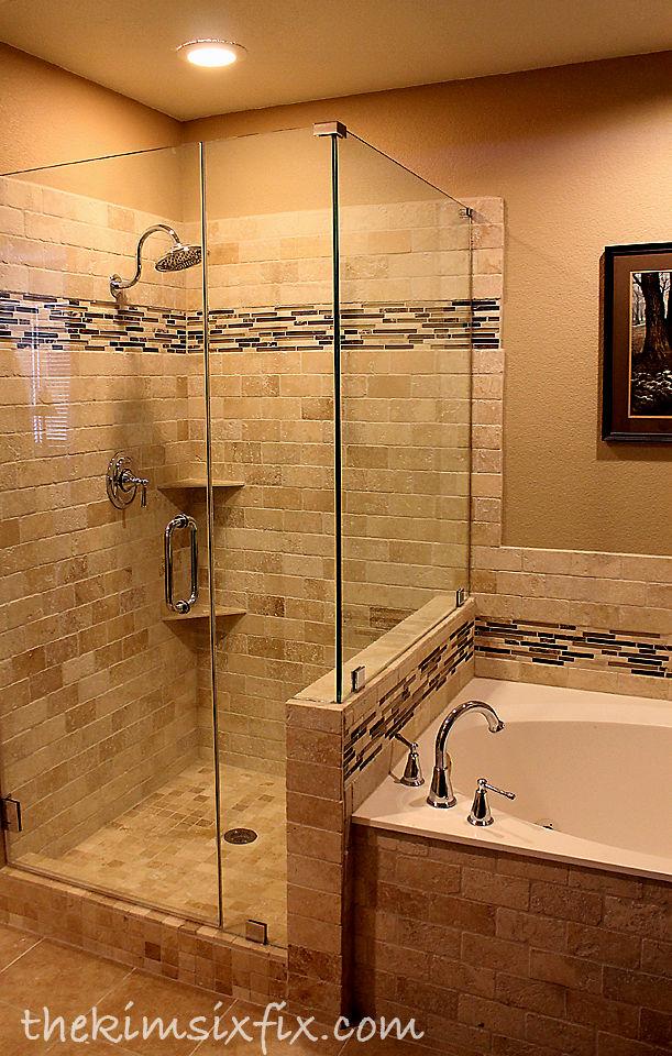 awesome framed bathroom mirrors photo-Stylish Framed Bathroom Mirrors Picture