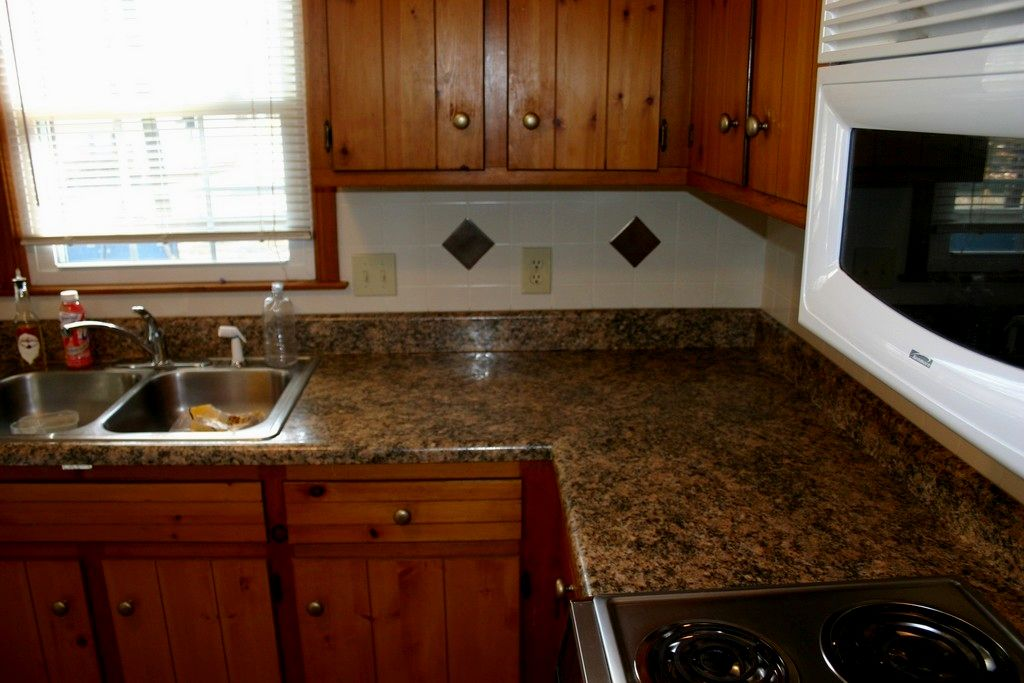 awesome granite bathroom countertops architecture-Finest Granite Bathroom Countertops Online