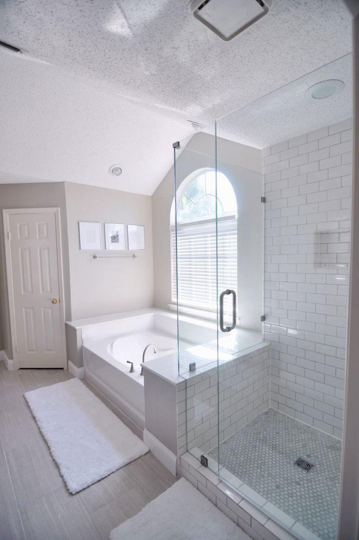 Excellent Home Depot Bathroom Floor Tile Pattern | Bathroom Design ...