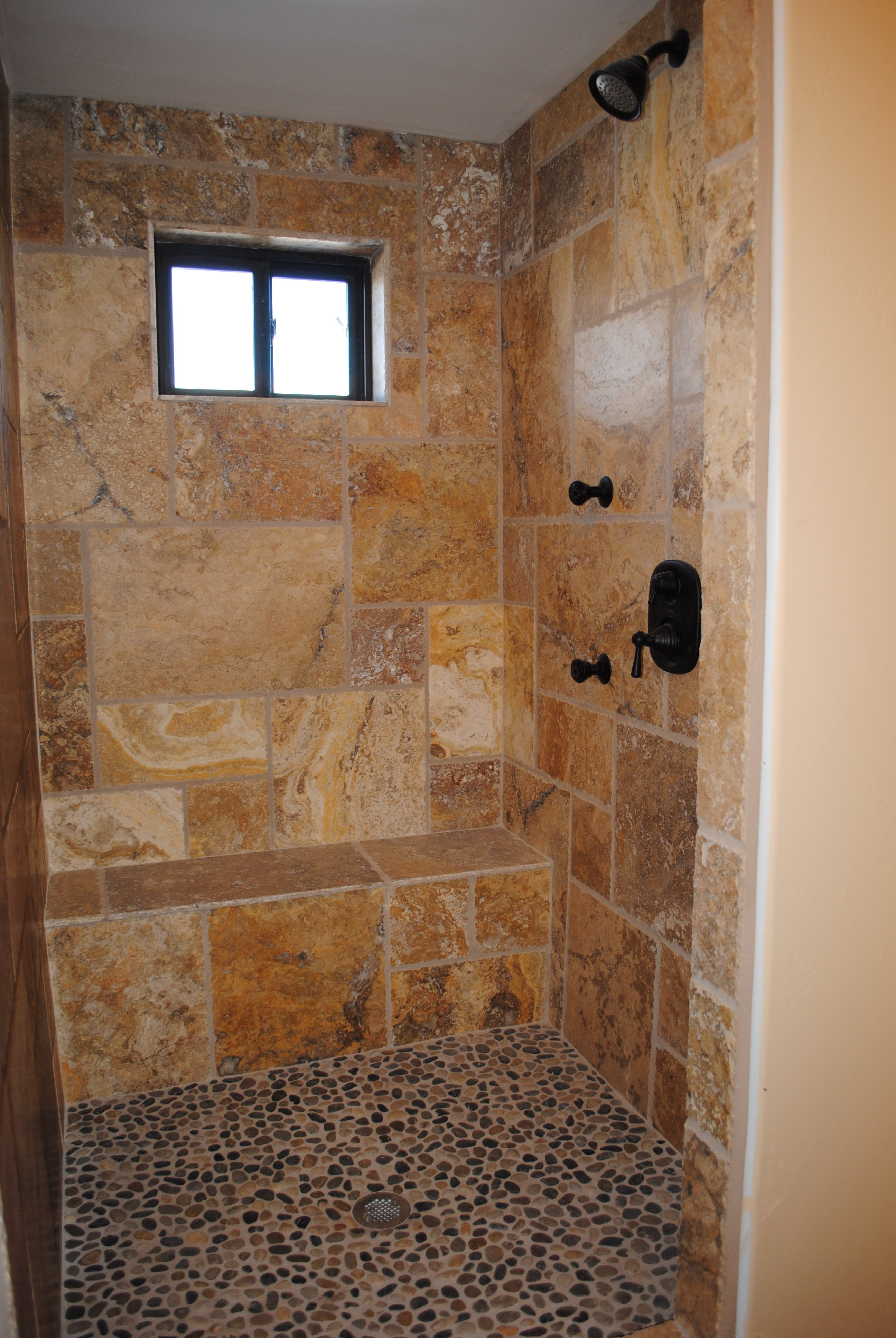 awesome homemade bathroom cleaner architecture-Incredible Homemade Bathroom Cleaner Image