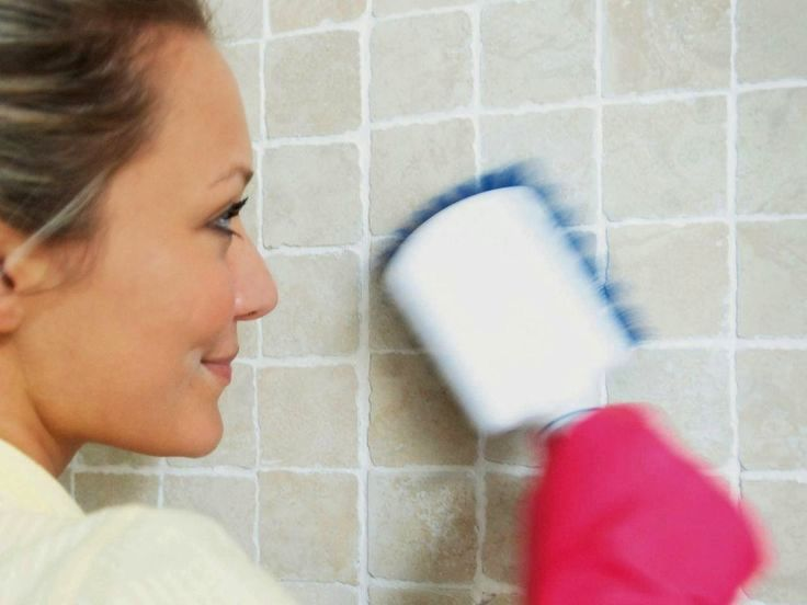 awesome homemade bathroom cleaner portrait-Incredible Homemade Bathroom Cleaner Image