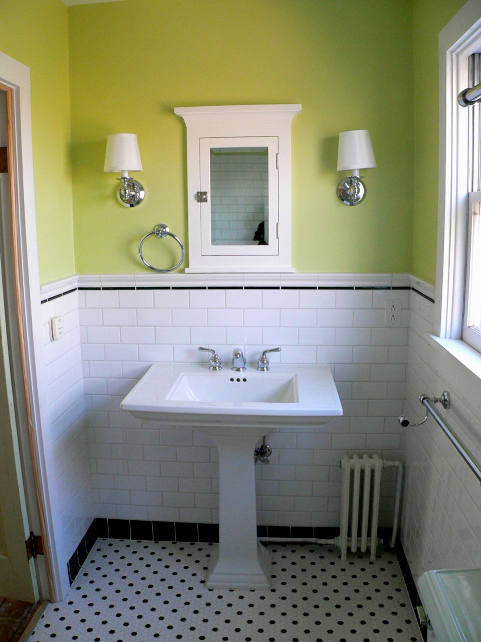 awesome how to remodel a bathroom pattern-New How to Remodel A Bathroom Image