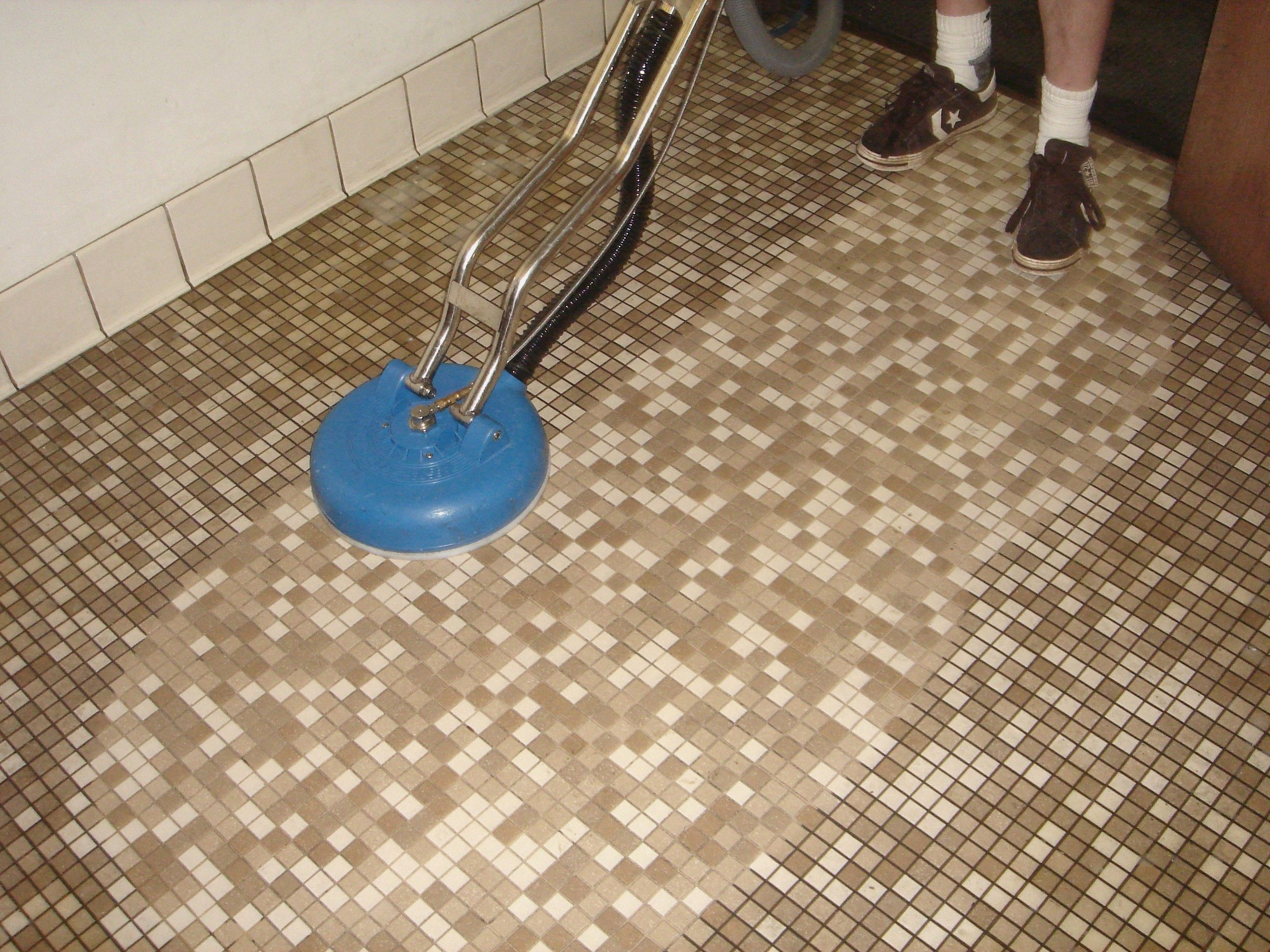 awesome how to tile a bathroom floor photograph-Beautiful How to Tile A Bathroom Floor Decoration