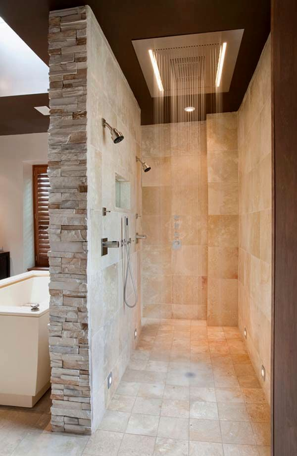 awesome jack and jill bathroom architecture-Amazing Jack and Jill Bathroom Online