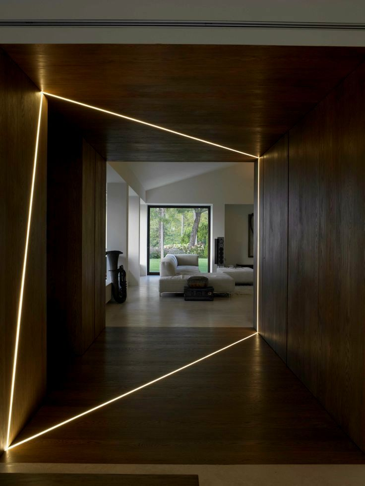 awesome led bathroom lighting architecture-Latest Led Bathroom Lighting Design
