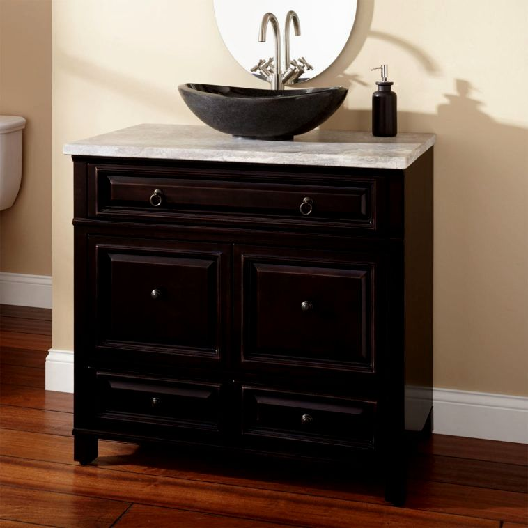 awesome lowes bathroom vanities and sinks design-Terrific Lowes Bathroom Vanities and Sinks Design