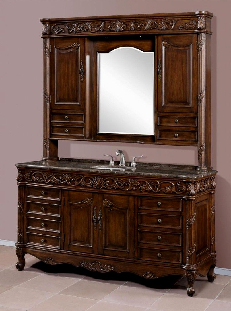 awesome lowes bathroom vanities and sinks gallery-Terrific Lowes Bathroom Vanities and Sinks Design