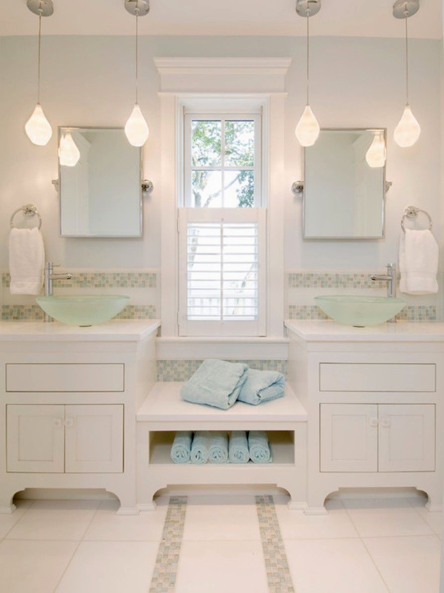 awesome modern bathroom mirrors inspiration-Beautiful Modern Bathroom Mirrors Image
