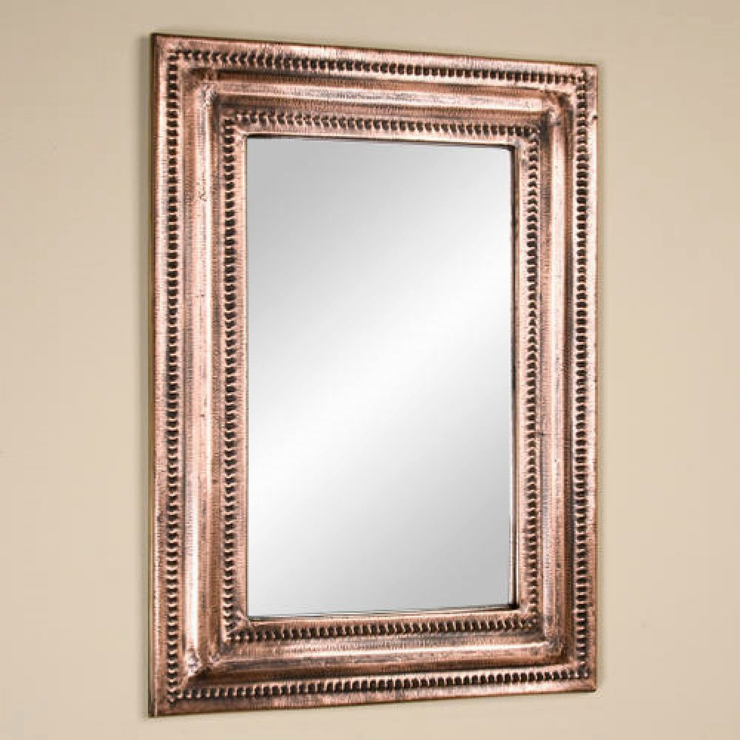 awesome modern bathroom mirrors portrait-Beautiful Modern Bathroom Mirrors Image