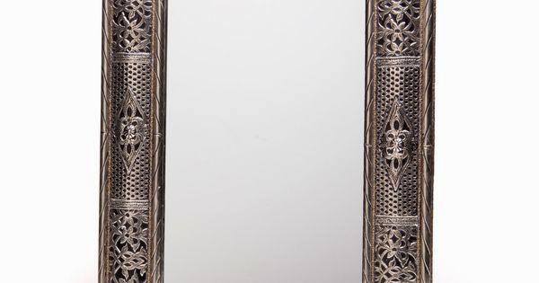 awesome overstock bathroom vanity décor-Best Overstock Bathroom Vanity Design