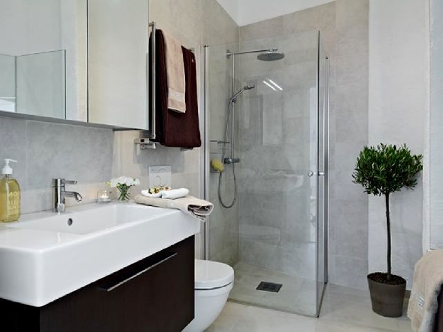 awesome small bathroom ideas photo gallery décor-Top Small Bathroom Ideas Photo Gallery Image