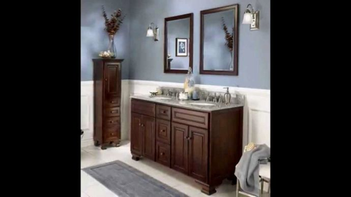 awesome small bathroom vanity online-Beautiful Small Bathroom Vanity Décor