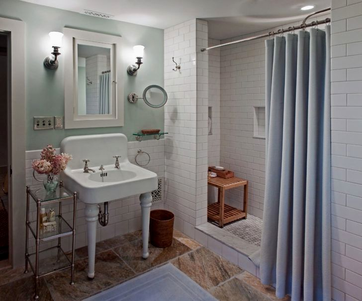 awesome small bathroom window curtains gallery-Best Of Small Bathroom Window Curtains Collection