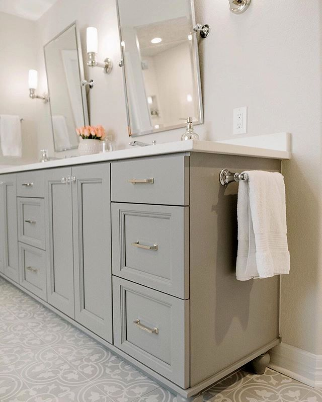 awesome unfinished bathroom vanities portrait-Modern Unfinished Bathroom Vanities Layout