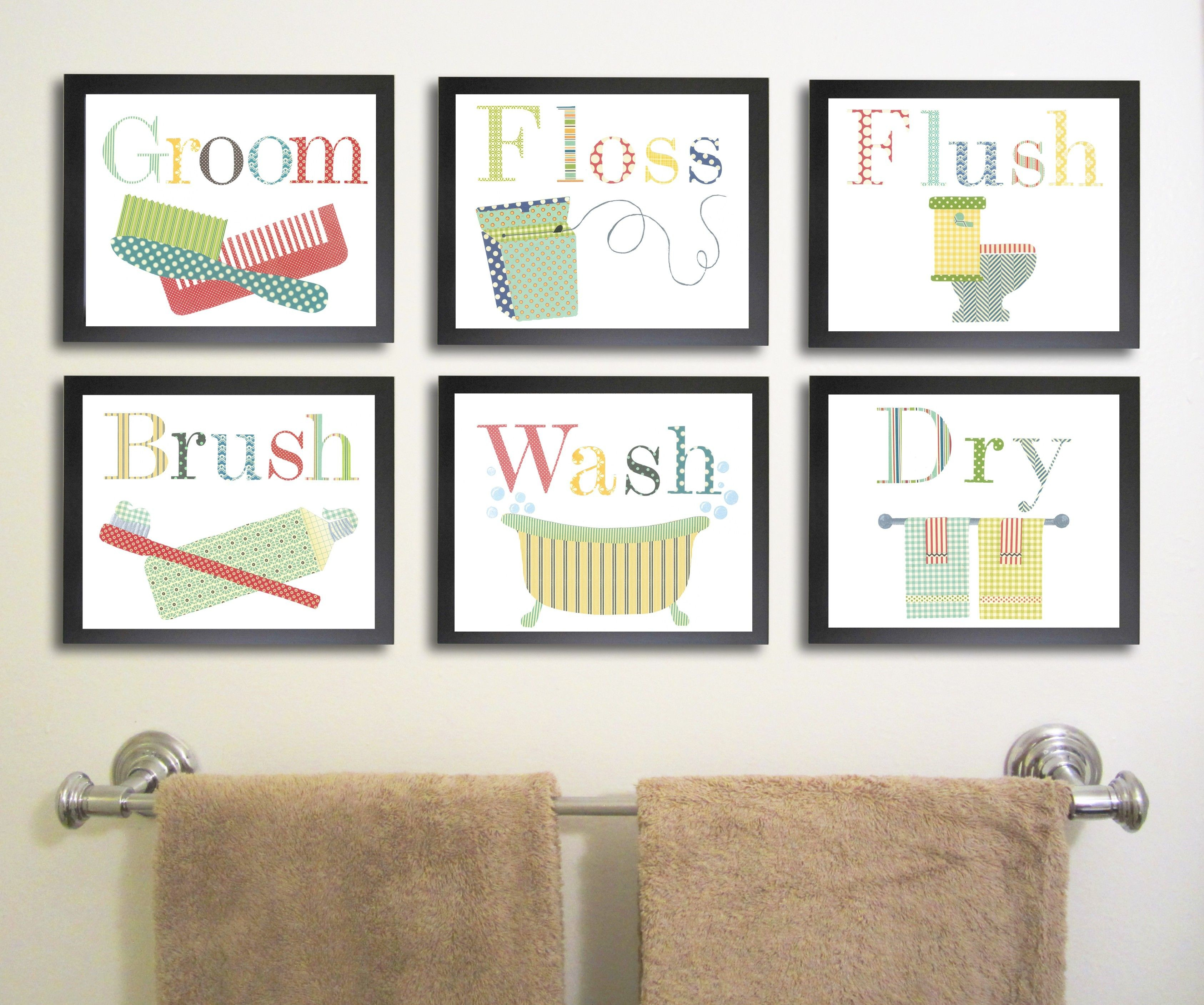 Bathroom Art Ideas Beautiful Bathroom Art Ideas for Walls Walls Ideas Ideas