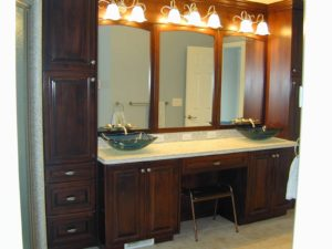 Bathroom Cabinet Ideas Lovely Bathrooms Cabinets Bathroom Cabinet Ideas Bathroom Storage Concept