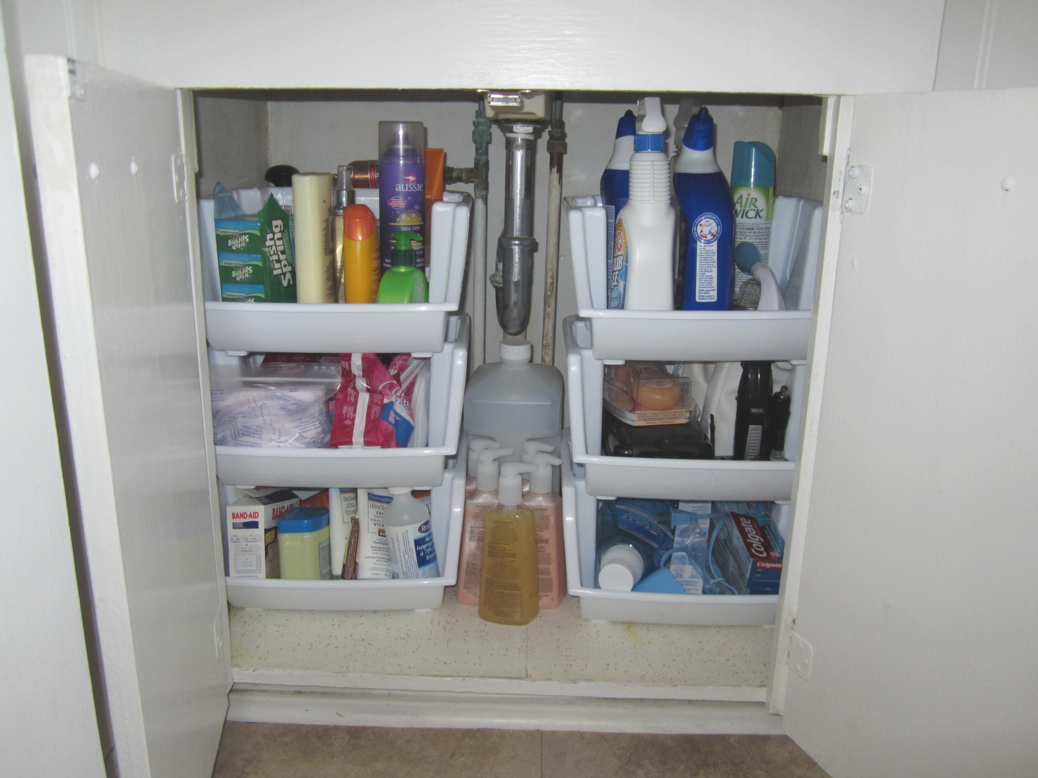 Bathroom Cabinet Storage Fresh Bathroom Cabinet Storage Containers Bathroom Cabinets Ideas