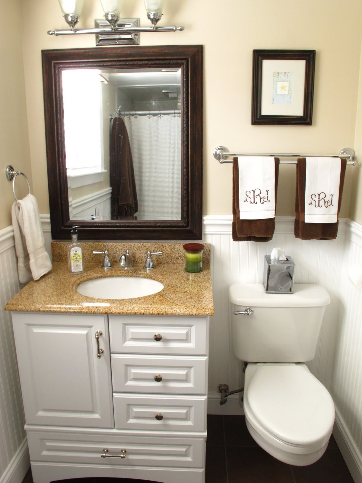 Bathroom Cabinets Home Depot Stylish Bathroom Simple Home Depot Bathroom Sinks and Vanities Home Photograph