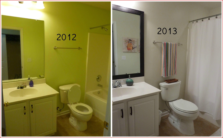 Bathroom Ceiling Paint Finest Fresh Painted Ceilings Small Design Ideas Concept