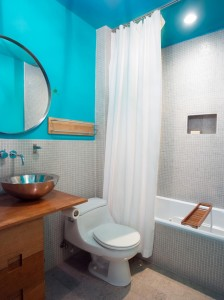 Bathroom Color Ideas Elegant Bathroom Color and Paint Ideas Tips From Hgtv Ideas