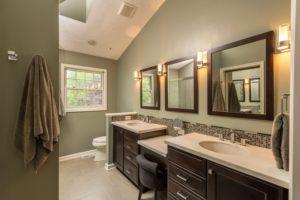 Bathroom Color Schemes Modern Bathroom Color Bathroom Color Scheme for Brown Schemes Bathrooms Image