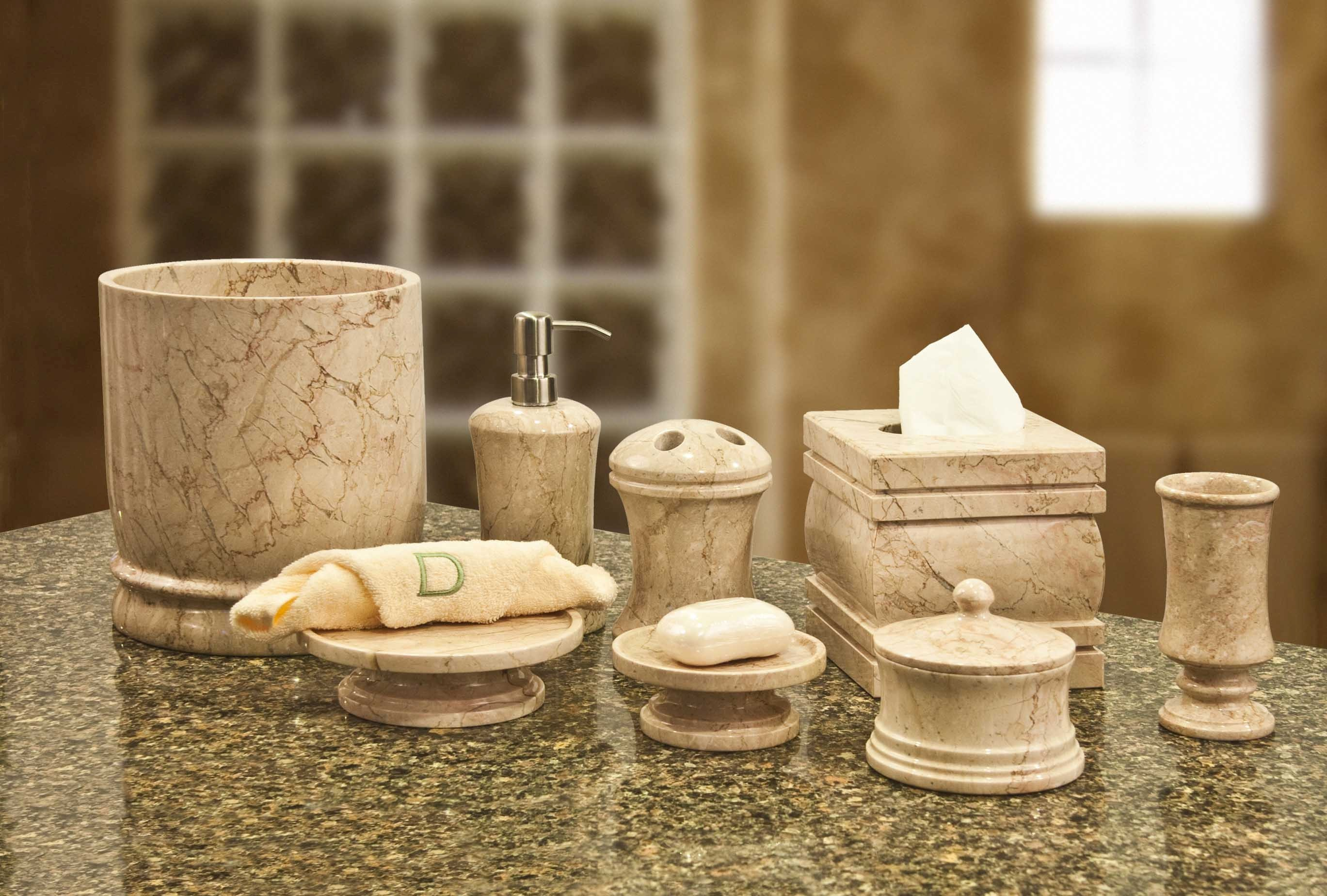 Bathroom Decor Sets Awesome Bathroom Decor Sets Finest Bathroom Accessories Sets Wallpaper