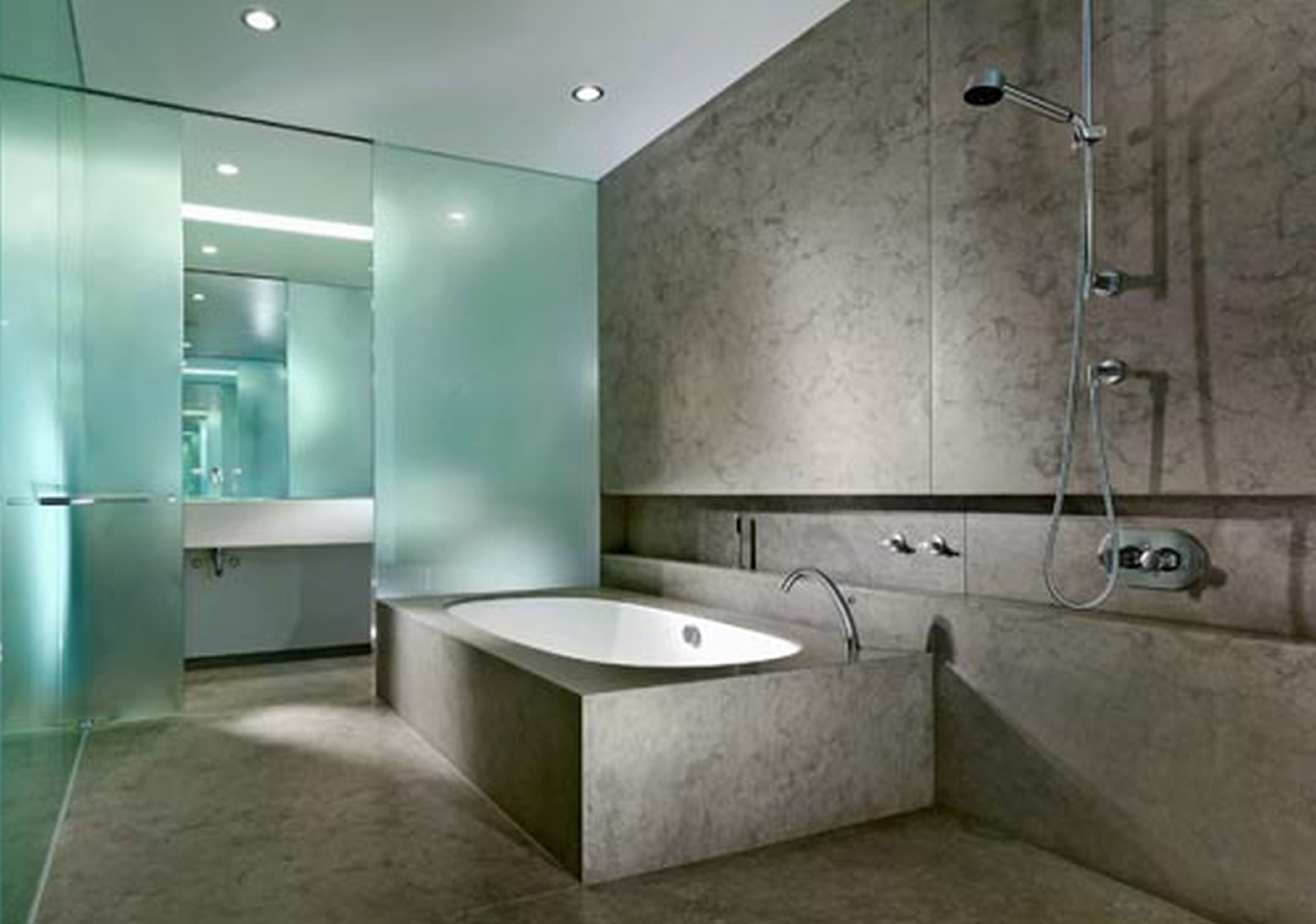 Bathroom Design App Lovely Bathroom Designs App Elegant Download 3d Bathroom Design tool Architecture