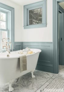 Bathroom Design Ideas Luxury Best Bathroom Design Ideas Decor Of Stylish Modern Photo