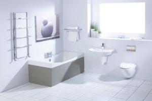 Bathroom Design tool Luxury Bathroom Floor Plan Design tool Gorgeous Decor Bathroom Design Photo