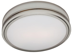 Bathroom Fan Light Finest Hunter Ventilation Riazzi Bathroom Exhaust Fan with Light Architecture