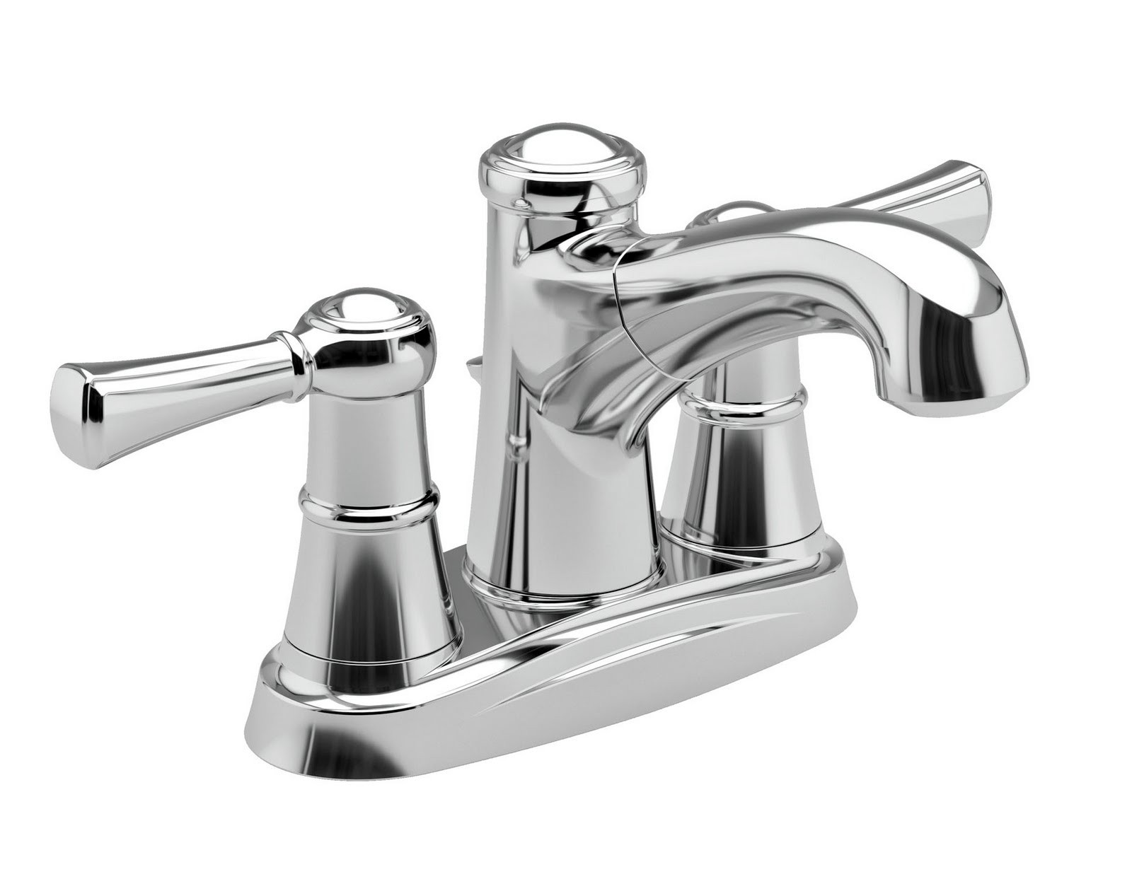 Amazing bathroom faucets home depot pattern