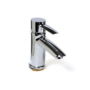 Bathroom Faucets Lowes Fresh Decorating Make Your Kitchen More Cool with Lowes Faucets for Concept
